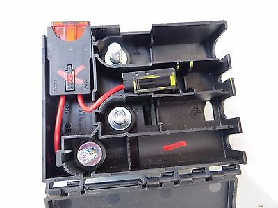 Other Gm Parts further 2012 Impala Fuse Box also Products additionally Replace besides Chevrolet Epica Parts Diagram. on 06 impala fuse box cover