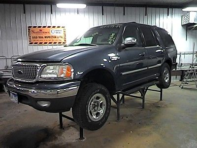 1999 FORD <em>EXPEDITION</em> TRANSFER CASE <em>SHIFT</em> MOTOR 2609117