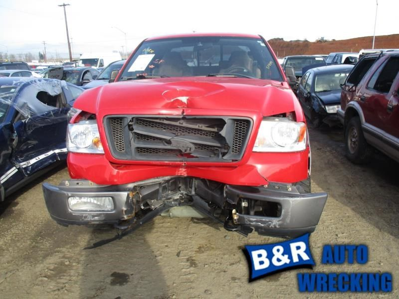 04 05 06 07 08 FORD F150 POWER BRAKE BOOSTER 8910799 8910799