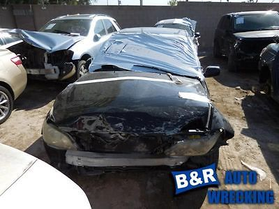 02 03 04 05 LEXUS IS300 ANTI-LOCK BRAKE PART 9105647