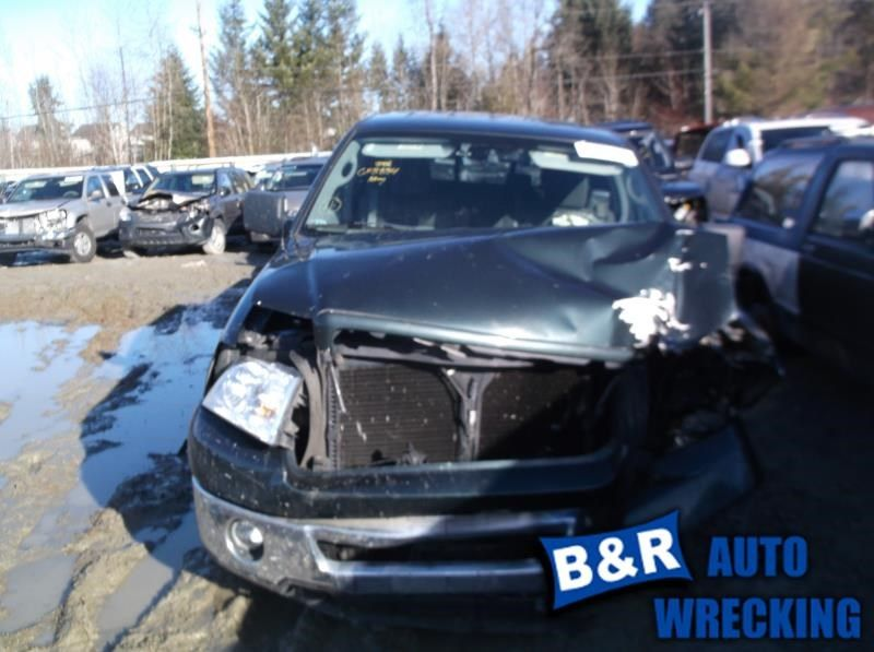 04 05 06 07 08 FORD F150 POWER BRAKE BOOSTER 8786922 8786922