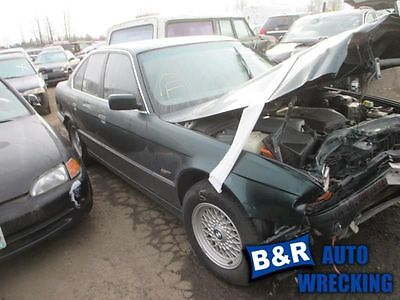94 95 BMW 530I POWER BRAKE BOOSTER SDN 8864201 8864201