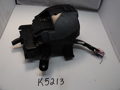 11 15 370z gt r murano pathfinder quest fusebox fuse box relay unit11 15 370z gt r murano pathfinder quest fusebox fuse box relay unit module