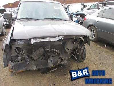 05 06 07 FORD EXPEDITION WINDSHIELD WIPER MTR MOTOR AND LINKAGE 9245832 620-00950 9245832