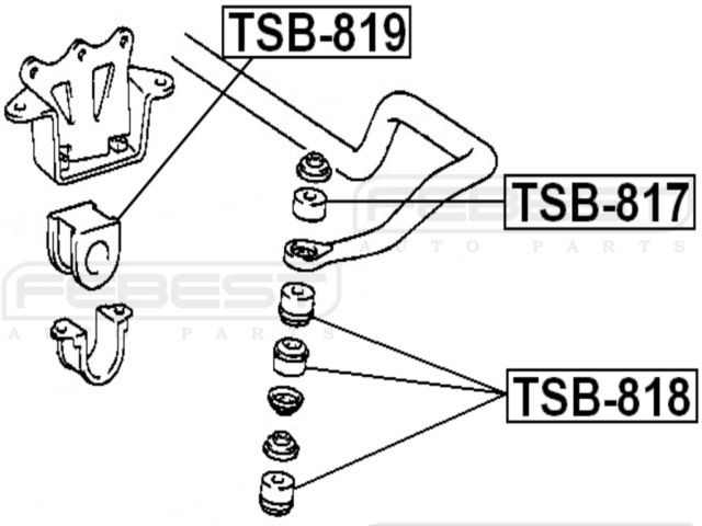 Electrical Wiring Diagram Additionally Ford Taurus Fuse Box besides 03 Pontiac Sunfire Alternator Wiring Diagram besides 2000 Toyota Echo Engine Diagram     Justanswer   Toyota 53umx besides Toyota Hiace Diesel Engine as well Toyota Corolla Wiring Diagrams. on 2001 toyota corolla wiring diagram manual original