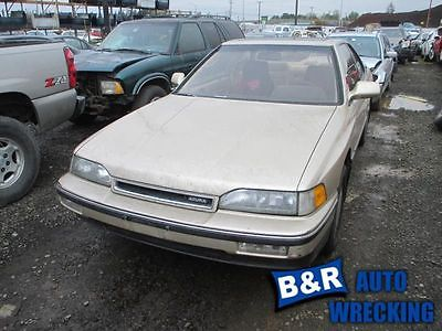 CROSSMEMBER/K-FRAME FRONT REAR FITS 87-91 STERLING 7520031