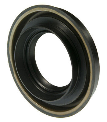Manual Trans Output Shaft Seal Right NATIONAL 710143 fits 88-91 Toyota Camry