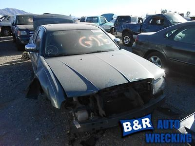05 CHRYSLER 300 ~Right Front Window Switch~ 4253099 641.CH1U05 4253099