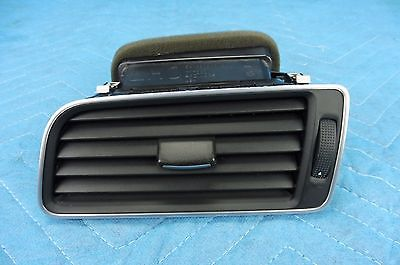 VW VOLKSWAGEN PASSAT LEFT SIDE AIR VENT 561819703B 2012 2013 2014 2015 OEM