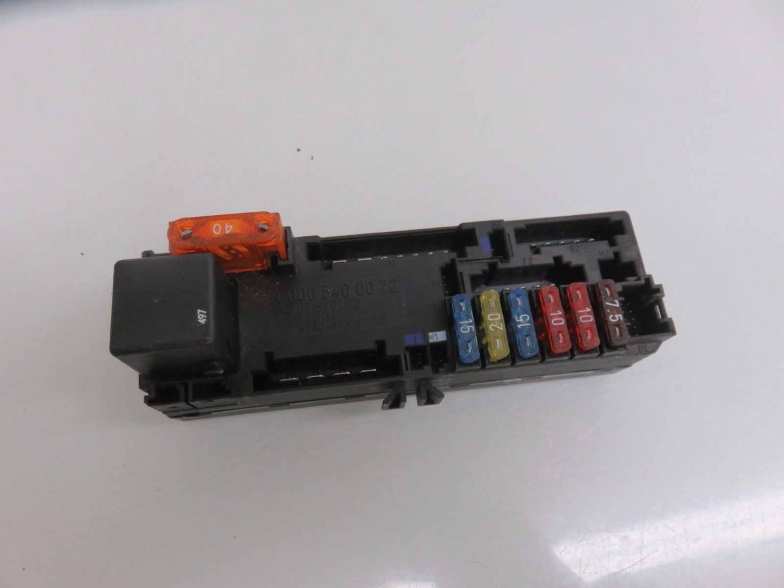 mercedes benz e400 fuse box wiring library 1998 saturn sl2 fuse box diagram 1998 saturn sl2 fuse box diagram 1998 saturn sl2 fuse box diagram 1998 saturn sl2 fuse box diagram