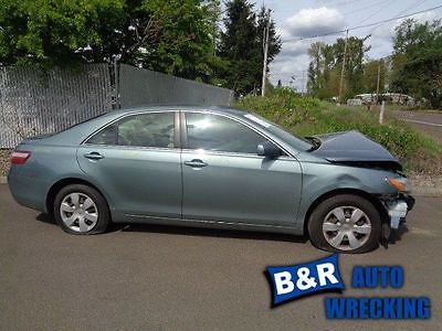 07 08 09 TOYOTA CAMRY POWER BRAKE BOOSTER 9081043 540-50167B 9081043