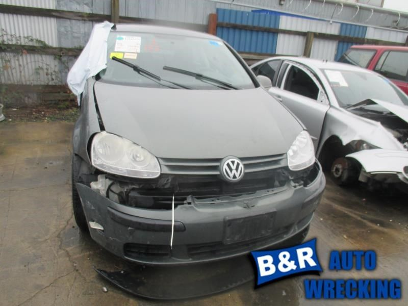05-09 10 11 12 13 14 VW JETTA WIPER TRANSMISSION SDN VIN J OR VIN K 8TH DIGIT 8571724