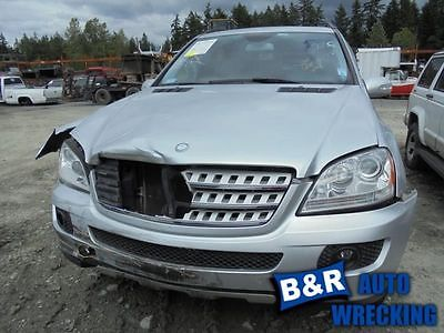 ALTERNATOR 251 TYPE R350 FITS 06-10 <em>MERCEDES</em> ML-CLASS 9461202