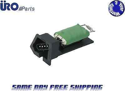 [URO] BMW E36 3 Series 1992-1999 | Blower Motor Resistor