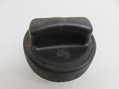 90-02 MERCEDES-BENZ R129 SL600 SL320 SL500 <em>FUEL</em> <em>TANK</em> CAP GENUINE