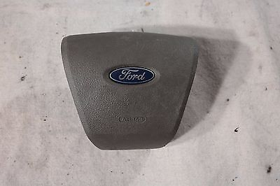 Ford Fusion Driver Left Side Steering Wheel SRS Air Bag Airbag 06-09
