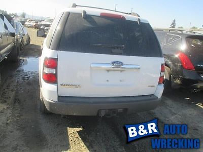 06 07 08 FORD EXPLORER ANTI-LOCK BRAKE PART ASSEMBLY ROLL STABILITY CONTROL 545-00271 9115104