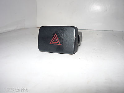 03 04 Hyundai XG 350 Hazard Switch OEM Emergency Flasher Light