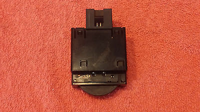 Explorer Mountaineer Instrument Dash Interior Light Dimmer Rheostat 6L2T11691BAW 6L2T11691BAW