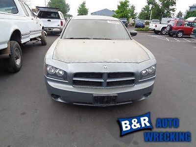 06 07 DODGE CHARGER ANTI-LOCK BRAKE PART 7877824 7877824