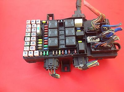 0be32928 12c4 462d 81c0 a7b32ae27887 2003 2006 ford expedition lincoln navigator fuse box 2l1t 14a067 Circuit Breaker Box at soozxer.org