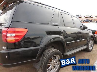 PASSENGER RIGHT LOWER CONTROL ARM FR FITS 00-03 TUNDRA 7442870 512-59029R 7442870