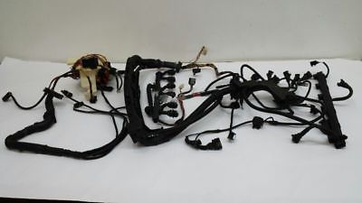 0cc31aac c1ea 48a8 b973 ff4aa2ad5a23 engine wiring harness 4b11 page 8 BMW R80 Wiring Harness at virtualis.co