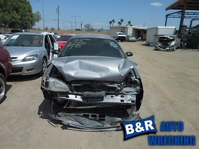 03 04 05 06 07 FORD TAURUS STEERING GEAR/RACK 9244358