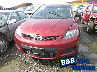 07 08 09 10 11 12 MAZDA CX-7 R. LOWER CONTROL ARM FR 9075352 512-50188R 9075352