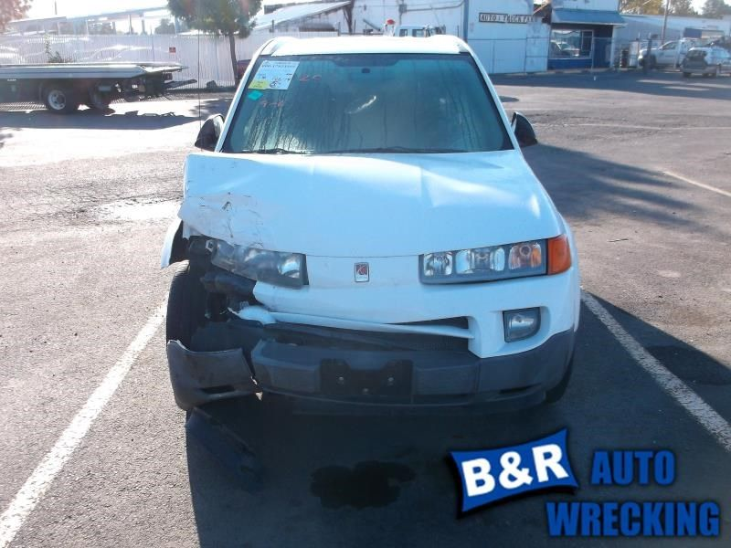 PASSENGER RIGHT LOWER CONTROL ARM FR 2.4L FITS 02-07 VUE 9775731 512-01320R 9775731