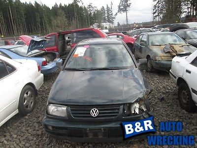 96 97 98 VW JETTA TURBO/SUPERCHARGER US 7320474
