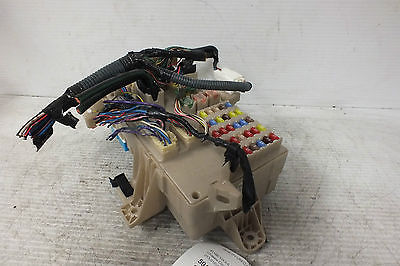 0f113e09 c2c3 4276 be48 8c74d81d9608 2004 toyota 2 4l camry junction relay fuse box 82730 06130 oem  at gsmx.co