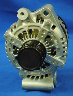 13 14 15 16 FORD FUSION 2.5 AT ALTERNATOR OEM DS7T10300HA GENERATOR Does not apply