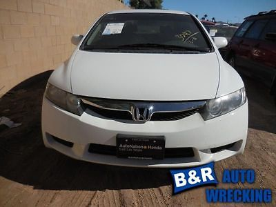 ANTI-LOCK BRAKE PART FITS 06-11 CIVIC 7305113 545-50163 7305113