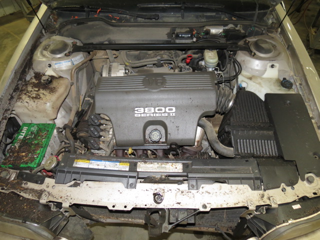 1196f373 900f 42a7 980e e39ff98d5365 1997 buick lesabre automatic transmission w o supercharger 2462000 buick lesabre fuse box location at webbmarketing.co
