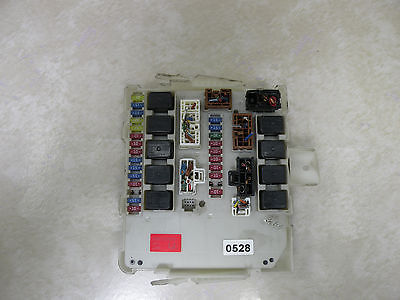 nissan titan engine fuse box 2005 nissan maxima engine fuse box diagram nissan titan armada qx56 pathfinder engine ipdm fusebox ...