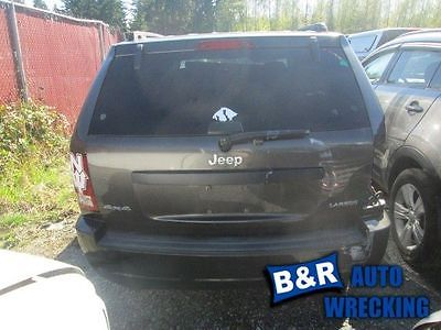 05 06 07 JEEP GRAND CHEROKEE WINDSHIELD WIPER MTR LHD 8200620 8200620