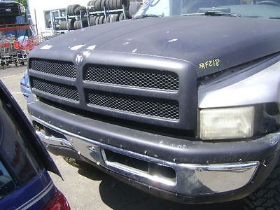 DISTRIBUTOR 5.9L FITS 98-03 DAKOTA 3091549