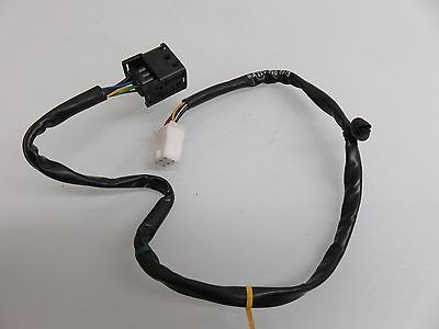 143a8a32 0c0c 496e 9005 7bdb43b0c56e mercedes wiring harness 1145401609  at arjmand.co