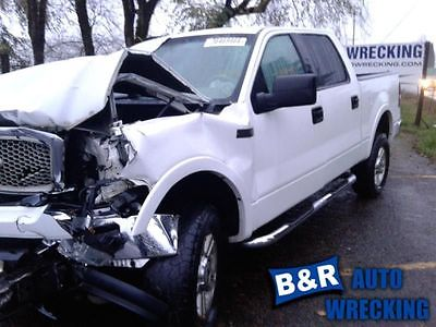 ALTERNATOR 8-330 5.4L FITS 04-08 FORD F150 PICKUP 9904704 601-00993 9904704