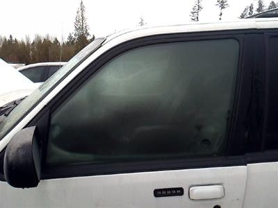 95 96 97 98 99 00 01 02 03 04 05 FORD EXPLORER L. FRONT DOOR GLASS 4 DR 8900790 277-05749L 8900790