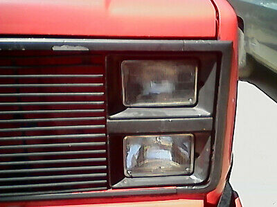 73-87 1973-1987 Chevy GMC Truck OEM c10 c20 used parts