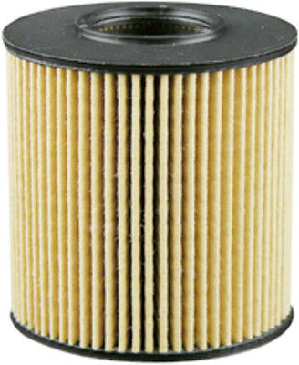 Engine <em>Oil</em> <em>Filter</em> Hastings LF631