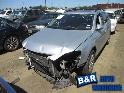 05 06 <em>VW</em> JETTA STEERING GEAR/RACK 9185983