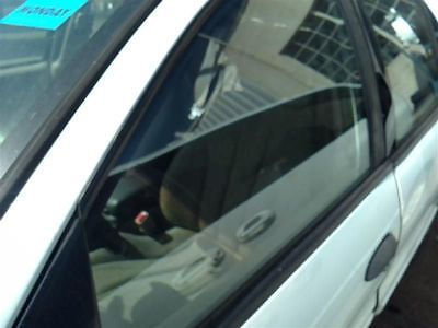 95 96 97 98 99 00 01 02 03 04 05 CAVALIER L. FRONT DOOR GLASS SDN 9143084 277-05769L 9143084