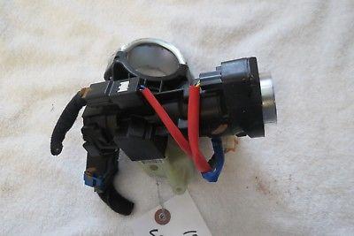 15 16 17 2015 2016 2017 Hyundai Sonata Ignition Switch without Key OEM 882I