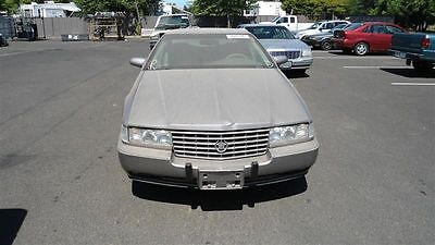 <em>WHEEL</em> 16X7 ALUMINUM 8 SLOT FITS 95-96 ELDORADO 3180671