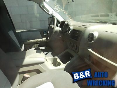 05 FORD EXPEDITION ENGINE ECM 9198559 590-07855 9198559