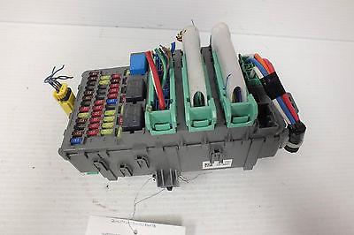 16b869d0 e135 46a4 9bc5 9406f13a84e5 14 15 16 2014 2015 honda accord 2 4l lx junction relay interior 2015 Honda Accord V6 Interior at n-0.co