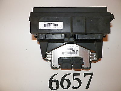 17470970-b709-412d-85b0-86365204871d  Jeep Fuse Box on jeep starter solenoid, jeep cruise control switch, jeep shift solenoid, jeep mass air flow sensor, jeep temp sensor, jeep fuse block, jeep cherokee serpentine belt replacement, jeep dome light fuse, jeep headlight fuse, jeep fuse cable, jeep evap system, jeep oil filter mount, jeep fog lamp switch, jeep turn signal relay, jeep brake master cylinder, jeep fog light bulb, jeep asd relay, jeep 4.0 turbo kit, jeep tipm problems, jeep rear door latch,
